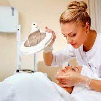 Operatore del benessere – Erogazione dei servizi di trattamento estetico